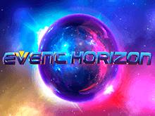 Игровой аппарат Event Horizon
