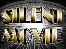 Игровой аппарат Silent Movie
