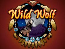 Игровой автомат Волчий Бег