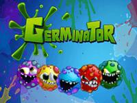 Игровые автоматы на деньги Germinator
