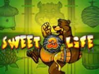 Игровой аппарат Sweet Life 2