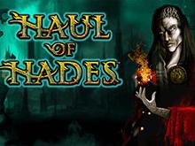 Азартная игра Haul Of Hades
