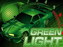 Игровой аппарат Green Light
