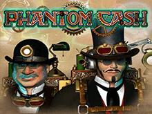 Игровой слот Phantom Cash
