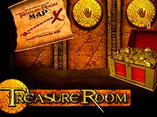Азартная игра Комната Сокровищ